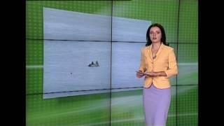 В посёлке Александровка утонул рыбак из Братска