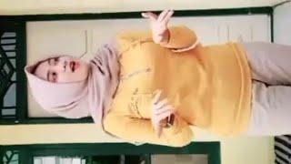 Tik Tok- Sma Hijab Cantik Buat Di Sa😘😘😘