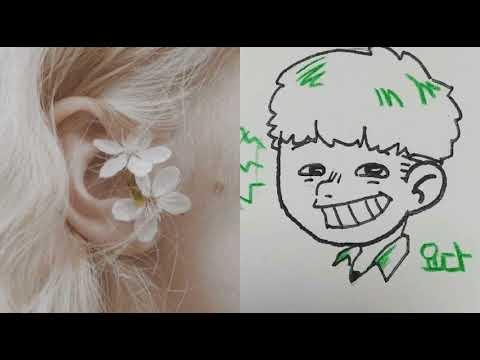 [everysing] 아끼지마 (Don't Be Shy) (Feat. 초아 (AOA) & 아이언)