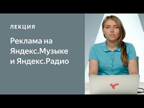 Страпон Знакомства Томск, Знакомства бдсм Томск