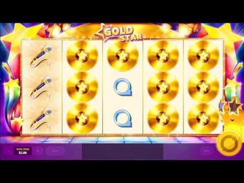 Игровые автоматы gold star играть игровые аппараты бесплатно вулкан
