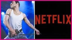 Bohemian Rhapsody streaming: Is Bohemian Rhapsody on Netflix?   BS NEWS