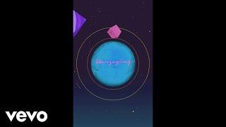 Isyana Sarasvati - Stargazing