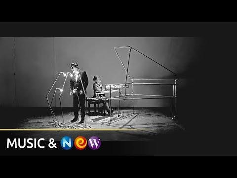 [MV] VIBE(바이브) - 해운대 (Feat. 강민경 Of 다비치)