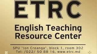 International CPD training for EFL teachers from Moldova