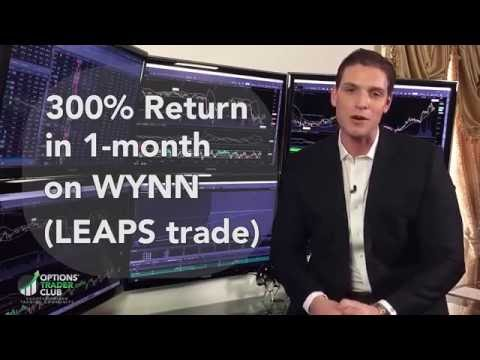 Best Binary Options Strategies 2016 – 90% Win Strategy Review