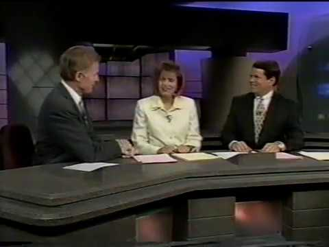 KSL-TV 6pm & 6:30pm News, April 16, 1998