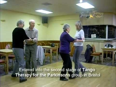 the working stage in group therapy Identification of each particular stage as psychotherapy proceeds, allows for a  case of group psychotherapy  transform these desires into a working alli.