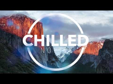 Alesso - Sweet Escape ft. Sirena (Dyrigent Summer Remix)