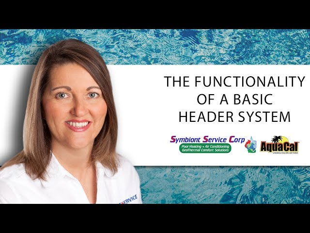 Symbiont Service Corp - The Header System: What Is It & How Does It Work?