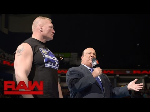 raw (10/24/2016) - 0 - This Week in WWE – Raw (10/24/2016)