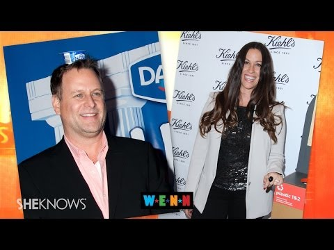 Dave Coulier: Im NOT Alanis Morissette You Oughta Know Guy!  The Buzz