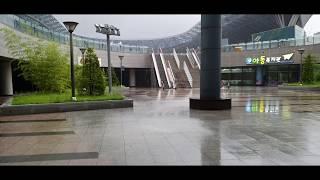 (실시간) 서울1호선 도원역 사고 : 20190903 …