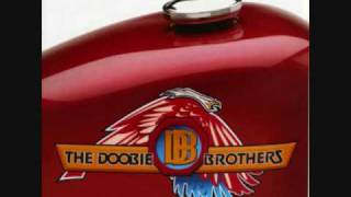 Another Park, Another Sunday   The Doobie Brothers.wmv