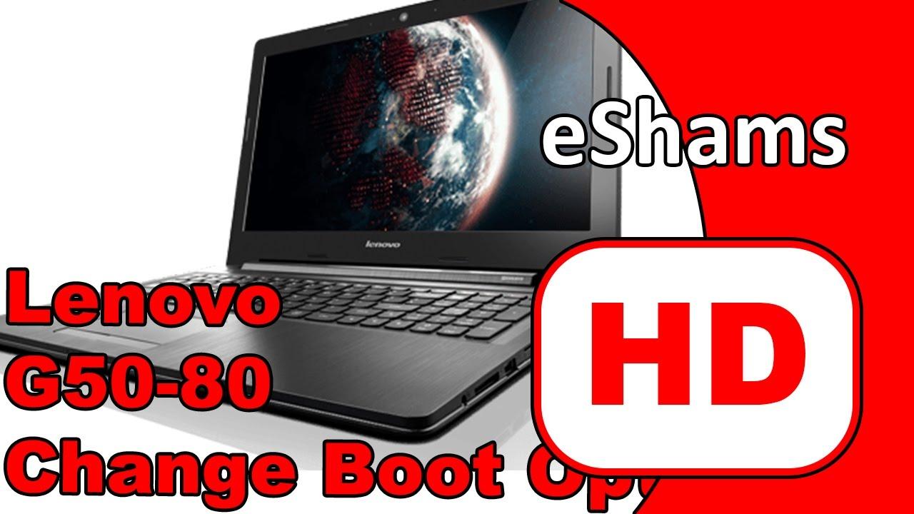 Купить корпус (нижняя часть) для ноутбука lenovo g50-30, g50-45, g50-70,. Lenovo g50-80 model name: 20371, 20523, 20642, 80e5; lenovo g51-35.