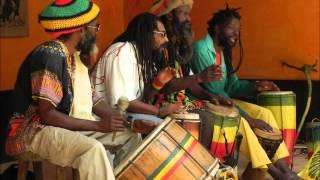 Reggae On Top All Stars-Herbs Dub