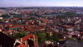 Czech Republic - UNESCO World Heritage thumbnail