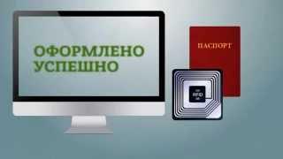Видео презентация. Создание видеороликов для бизнеса. Видео на заказ