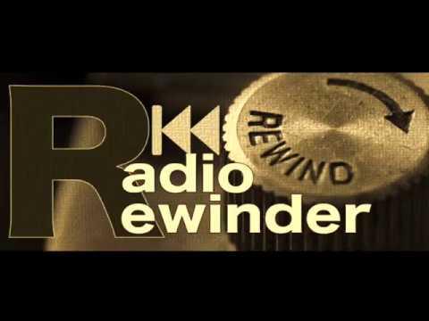 Radio Jingles 1980s