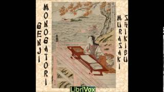 Genji Monogatari (The Tale of the Genji) by Murasaki Shikibu - 9. Young Violet, Part 2