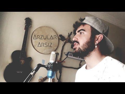 Yıldız Tilbe - Arzular Arsız (Cover)