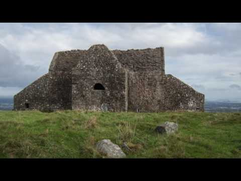 Welcome to the Hellfire Club Archaeological Project