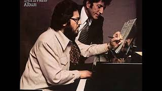 Tony Bennett & Bill Evans -  09 -  Days of Wine and Roses