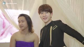 [Mốc Meo] Full #6 - Tuyệt Đỉnh Phim Hài Việt Nam - Hài Mới 2016