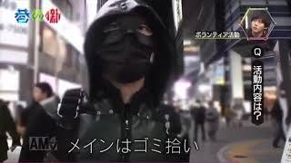 ARROW/アロー シーズン4 第20話
