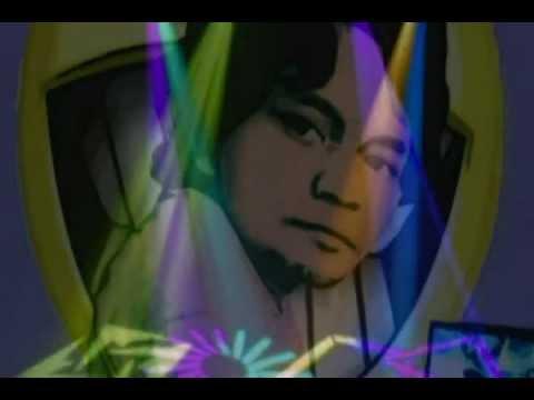 Masa Lalu (remix)