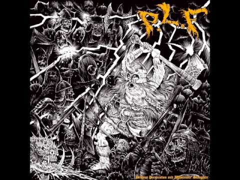 P.L.F. - Port Of Chicago Disaster