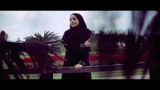Hafiz Hamidun & Mira Filzah / Jodoh Berdua
