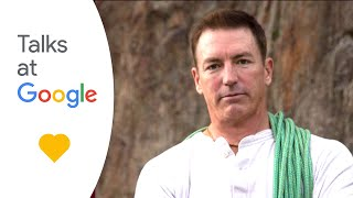 The Surprising Power of Fear | Patrick Sweeney | Talks at Google