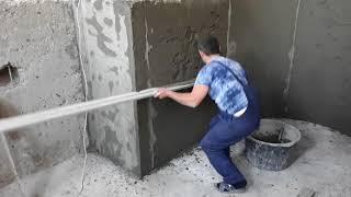 видео Особенности и стоимость бетонной чаши бассейна
