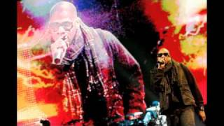 Download Jay-Z vs U2 - Heart Of The Bloody City (MTM's Glastonbury 2008 Edit) MP3 song and Music Video