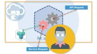 1 - Implementing APIs in Oracle API Platform Cloud Service video thumbnail