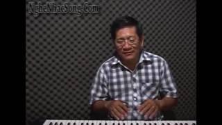 Hướng Dẫn Đệm Điệu Rumba Chi Tiết Dễ Hiểu Dễ Học - Nguyễn Hoàng Út