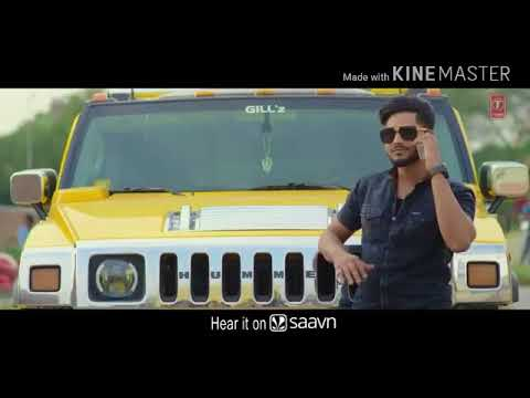 Todi Yaari  V Love Ful Song   Preet Hundal   Latest Punjabi Songs 2017   T Ser HIGH