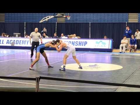 highlights-of-the-2018-all-academy-wrestling-tournament