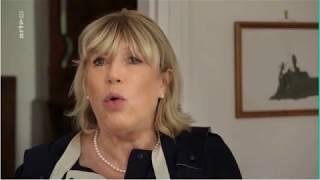 Marianne Faithfull - Der raue Glanz der Seele 2018