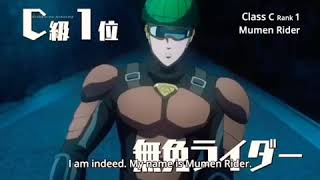 Versxtile Child - Choppers (unmastered) (Official Audio/AMV) (Prod. By Moyagi)