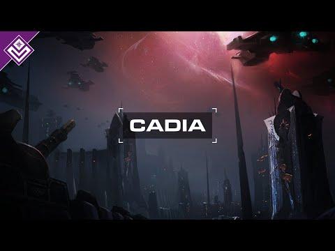 Cadia | Warhammer 40,000 | Atlas