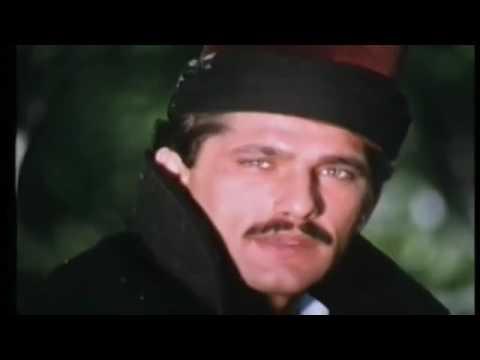 zhenshina-muzhikom-muhabbat-kahvasi-serial-uzbek-tilida-kurish-serih-losinah
