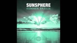 Sunsphere - Closer (Original Mix) Demo