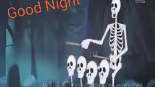 New DJ Dhumal banjo mix गुड night