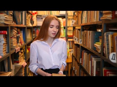 Анастасия Малова - победитель областной олимпиады по литературе