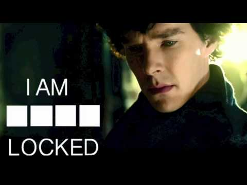 Sherlock - Irene's Theme Piano & Orchestra (Scandal In Belgravia End Theme)
