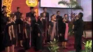 LIVO(Libels Voice) - Ibu Kita Kartini.mp4