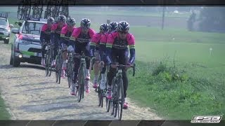 Video Lampre-Merida at Paris-Roubaix download MP3, 3GP, MP4, WEBM, AVI, FLV Desember 2017