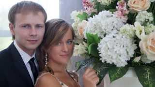 Свадебный фотограф Алексей Бубнов, отзыв Юля и Юрий